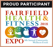 fairfield health fitness expo 2018